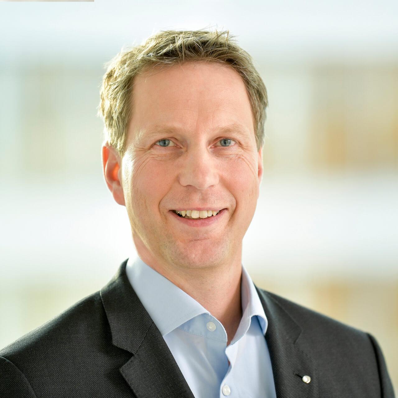 Matthias Kramer